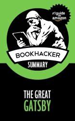 Best Summary and Analysis: The Great Gatsby - PrepScholar